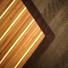 bamboo area rug 8x10 bamboo area rug amazing cafe vanilla mocha bamboo rug natural rug co bamboo area rug 8x10