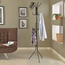 Buy Coat Rack Online Online Get Cheap Standing Coat Rack Metal Aliexpress Alibaba 96