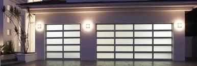 luxury idea aluminum glass garage door residential doors dc md va pa tampa cost of extruded