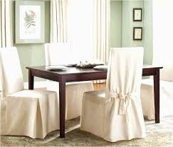 parson chair cover pattern picturesque short dining chair covers short dining chair slipcover sure fit snapshot