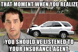 Fhk agents utilize decades of. Ark Insurance Solutions Home Facebook