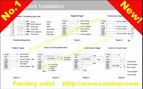 alarm wiring diagrams for cars wiring diagram and hernes audiovox car alarm wiring diagram solidfonts
