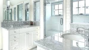 Bathroom Remodeling Companies
