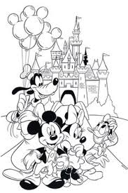 525be545062c7c2f34813d50fd70f5e3 free disney coloring pages printables disneyland coloring pages free printable disney princess coloring pages disney, rapunzel on all time low coloring pages