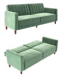 12 and stylish sofa beds living
