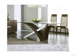 Small Picture Best Dining Table Buy Best Dining Table Price Photo Best