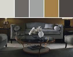 archetype furniture. ARCHETYPE SOFA Living Room Designed By Baker Furniture Via Stylyze Archetype