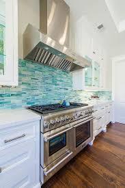 Manhattan Kitchen Design Model Awesome Inspiration