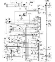 ford f 250 schematics simple wiring diagram 1985 ford f350 wiring diagram data wiring diagram blog dodge dakota schematics 1985 ford f250 wiring