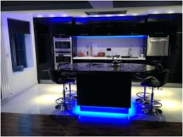 full size of kichler lighting 12057wh direct wire led under cabinet light shelf design amazing lights