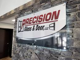 Now Hiring Glass Glaziers Point Plover Metro Wire