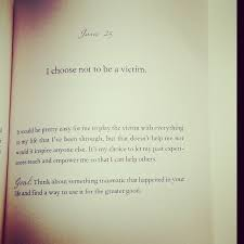 Love Book Quotes