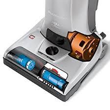 kenmore 31150. kenmore elite 31150 pet friendly upright vacuum in silver i