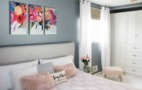 bedroom design glam white modern loldev rustic master ideas wall decor mid design marvelous modern glam