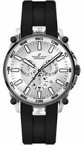 <b>Часы Pierre</b> Petit (Пьер Пэти) купить в Москве, каталог, цены на ...