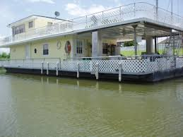 Small Picture Best 10 Party barge for sale ideas on Pinterest Pontoon boats
