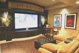 master bedroom ideas with fireplace. Master Bedroom Ideas Beds Small Gas Fireplace For How To Decorate A With