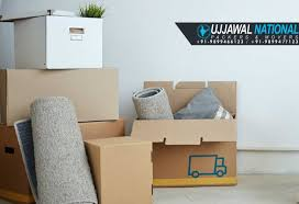 Office Movers Company It Office Relocation Services
