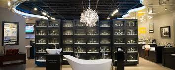 Plumbing Fixture Store In Columbus Ohio Kitchen Bathroom Showroom Plumbing Companies Kitchen Faucets