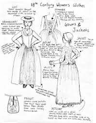 pioneer woman clothing drawing. best 25+ women\u0027s clothing patterns ideas on pinterest | sewing patterns, dresses and clothes pioneer woman drawing d