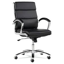 ikea white office chair. Swivel Desk Chair Antique White Office At Rs Piece Modern Ikea