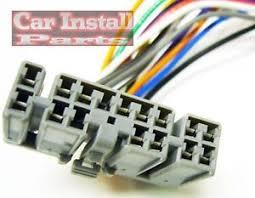 fujitsu ten car stereo isuzu wiring diagram fujitsu isuzu dmax radio wiring isuzu wiring diagrams online on fujitsu ten car stereo isuzu wiring diagram