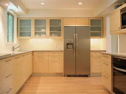 Bamboo Flooring For Kitchen Pros And Cons Bamboo Kitchen Cabinets Pros And Cons Cliff Kitchen Design Porter