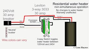 simple 277 volt 3 way switch wiring diagram how to wire 3 within 480 Volt Single Phase Lighting great 277 volt 3 way switch wiring diagram how to wire water heater for 120 volts