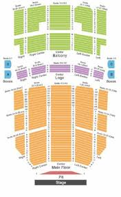 Rochester Auditorium Theatre Seating Chart Ticketmaster Rochester Auditorium Theatre Tickets And Rochester