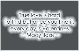 Valentines Day Quotes For Her Extraordinary Valentine Love Quotes For Her Also Valentines Day Quotes For Her To