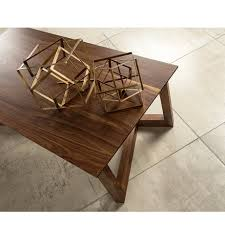 occasional end table accents accent furniture birch contemporary glass