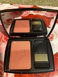 Lancome Blush Subtil Shimmer - No. 128 Shimmer ... - Amazon.com