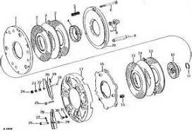 similiar john deere pto diagram keywords john deere pto clutch diagram john deere 212 wiring diagram john deere