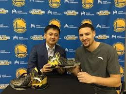 5 of the Best Klay Thompson Shoes to ...