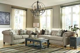 strikingly ashley living room sofas furniture living room living room living room sofa set sepia beige vintage colonial tufted living ashley home furniture living room chairs