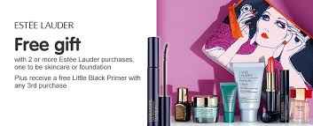 collection boots estee lauder holiday 2016 gifts jpg makeup starter if you are looking for some