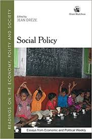 buy social policy epw book online at low prices in  buy social policy epw book online at low prices in social policy epw reviews ratings in