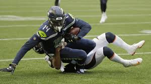 Seahawks Wr Depth Chart A Grip On Sports Its Better To Play In Minnesota This Time