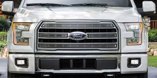 Check Engine Light 2018 Ford F150 Man Sues Over 2016 Ford F 150 Check Engine Light