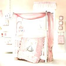 princess nursery bedding baby bedding crib bedding full size of crib cot bedding set princess with