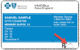 If you have questions about using your id card, call the customer service number on the back of your id card. Bluecard Out Of Area Programs