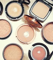 best face powders our top 15