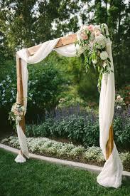 Best Casual Wedding Ideas Backyard Casual Backyard Wedding Wedding Backyard Wedding Ideas Pinterest
