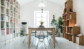 office space design ideas. Office Design Ideas Home Space Work I