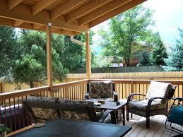composite deck ideas. Patio Ideas Door Rail Cover Composite Deck Rails Apartment