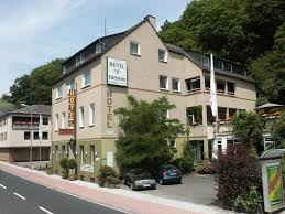 We did not find results for: Edelstein Hotel Idar Oberstein Aktualisierte Preise Fur 2021