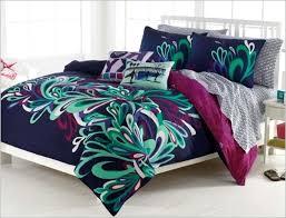 Bed Set. Target Twin Bed Sets   Steel Factor & target twin bed sets for target bedding sets cool bed sheet sets Adamdwight.com