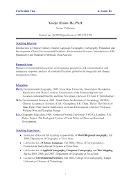 Download New Resume Examples Haadyaooverbayresort Com