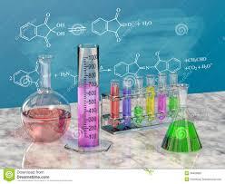 Решение контрольных работ по химии и репетиторство руб Решение контрольных работ по химии и репетиторство