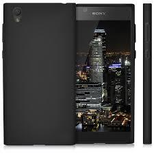 sony xperia l1. tpu-silicone-cover-for-sony-xperia-l1-soft- sony xperia l1